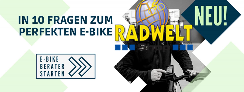 Radwelt-Shop-E-Bike-Berater
