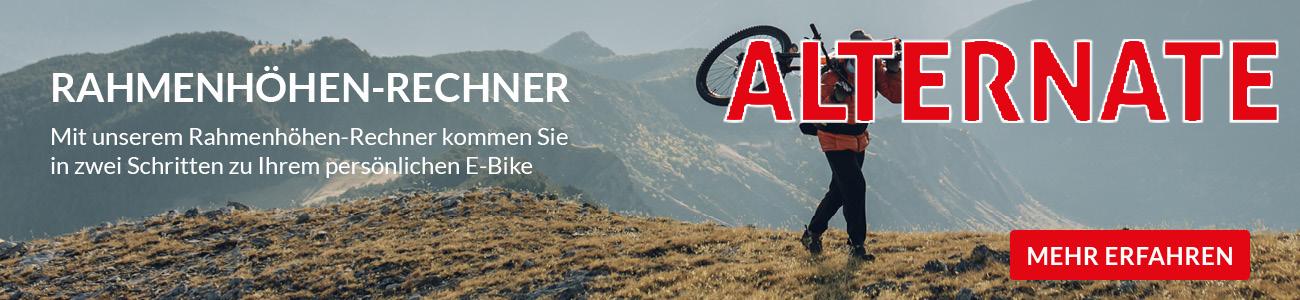 alternate-e-bike-rahmenhoehen-rechner