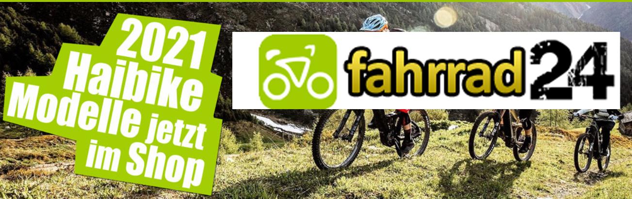 Fahrrad Top Marken, Bekleidung & Zubehör, Günstig kaufen, Kauf auf Rechnung, Blitzversand, Schnell & zuverlässig im fahrrad24 Onlineshop!