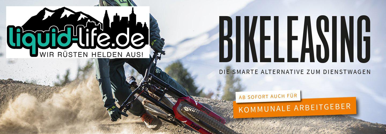 liquidlife_bikeleasing_banner