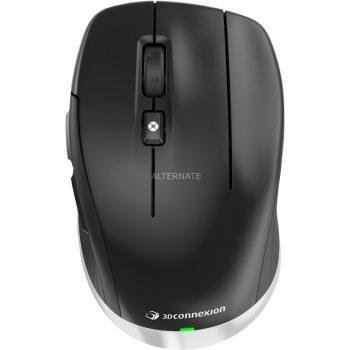 3Dconnexion CadMouse Wireless, Maus Angebote günstig kaufen