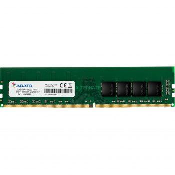 ADATA ADATA DIMM 32 GB DDR4-3200, Arbeitsspeicher Angebote günstig kaufen