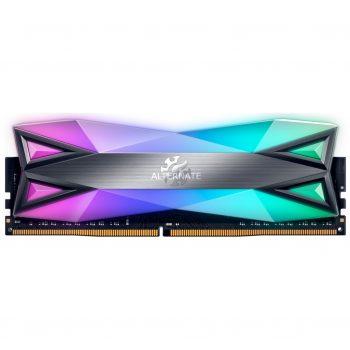 ADATA DIMM 16 GB DDR4-3200, Arbeitsspeicher Angebote günstig kaufen