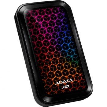 ADATA SE770G 1 TB, Externe SSD Angebote günstig kaufen