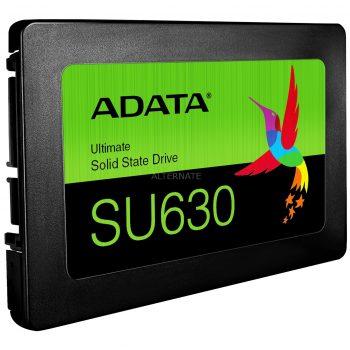 ADATA SU630 1,9 TB, SSD Angebote günstig kaufen