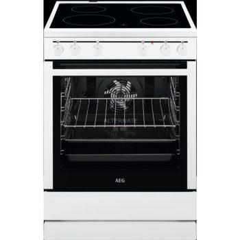AEG 30006VL-WN, Herdset Angebote günstig kaufen