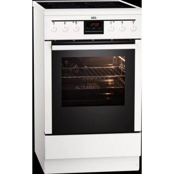 AEG 47095VD-W8, Herdset Angebote günstig kaufen