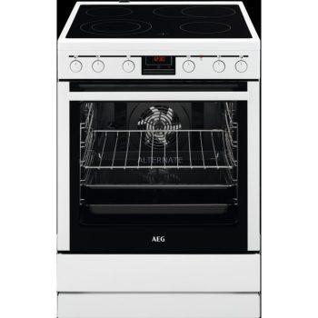 AEG CCB6440BBW, Herdset Angebote günstig kaufen