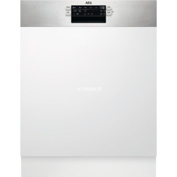 AEG FEE53680ZM, Spülmaschine Angebote günstig kaufen