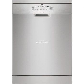 AEG FFB52600ZM, Spülmaschine Angebote günstig kaufen