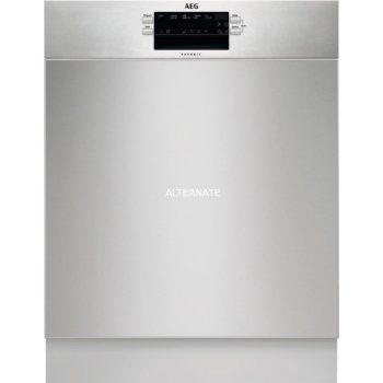 AEG FUB52600ZM, Spülmaschine Angebote günstig kaufen