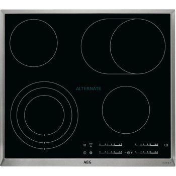AEG HK654078XB, Autarkes Kochfeld Angebote günstig kaufen