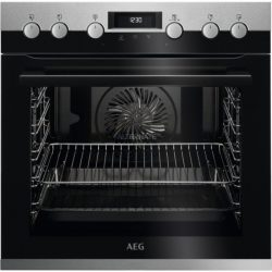 AEG HPG43I30M8, Herdset Angebote günstig kaufen