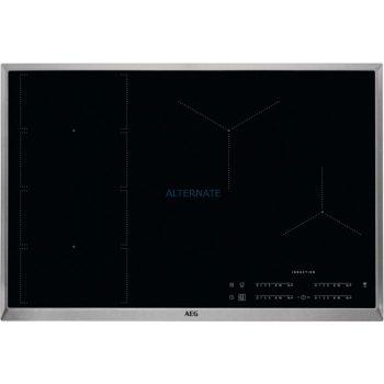 AEG IKE84471XB, Autarkes Kochfeld Angebote günstig kaufen
