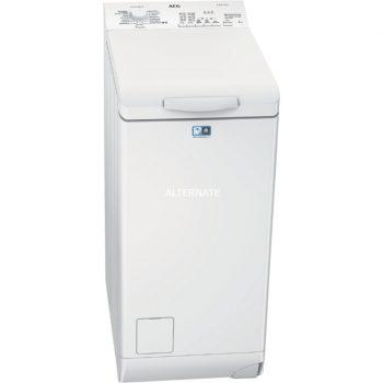 AEG L51060TL, Waschmaschine Angebote günstig kaufen