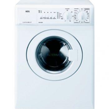AEG L5CB30330, Waschmaschine Angebote günstig kaufen