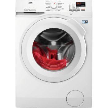 AEG L6FB40478, Waschmaschine Angebote günstig kaufen