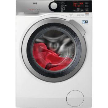 AEG L7FE74688, Waschmaschine Angebote günstig kaufen