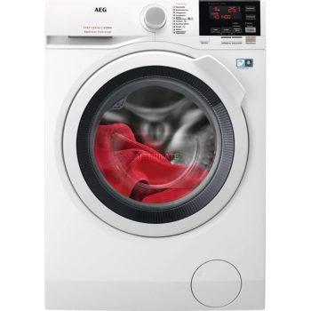 AEG L7WB65680, Waschtrockner Angebote günstig kaufen