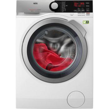 AEG LAVAMAT L8FE74485, Waschmaschine Angebote günstig kaufen