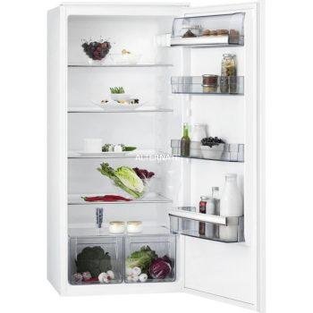 AEG SKB512E1AS, Vollraumkühlschrank Angebote günstig kaufen