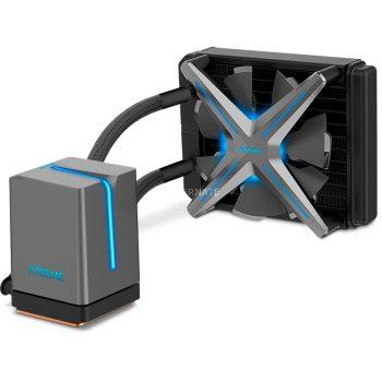 ALSEYE X120, Wasserkühlung Angebote günstig kaufen