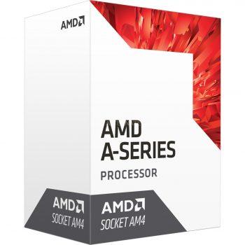 AMD A6-9500E, Prozessor Angebote günstig kaufen