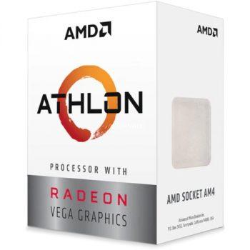 AMD Athlon 3000G, Prozessor Angebote günstig kaufen