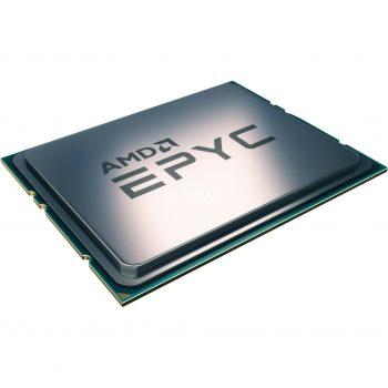 AMD EPYC 7401P, Prozessor Angebote günstig kaufen