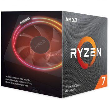 AMD Ryzen 7 3700X, Prozessor Angebote günstig kaufen