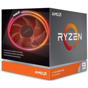 AMD Ryzen 9 3900X, Prozessor Angebote günstig kaufen