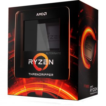 AMD Ryzen Threadripper 3970X, Prozessor Angebote günstig kaufen