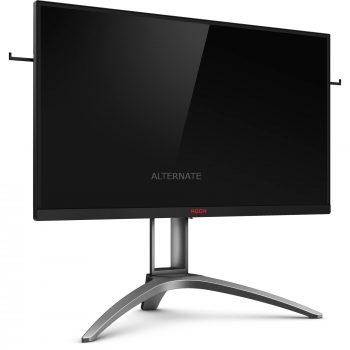 AOC AG273QX, Gaming-Monitor Angebote günstig kaufen