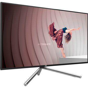 AOC U32U1, LED-Monitor Angebote günstig kaufen