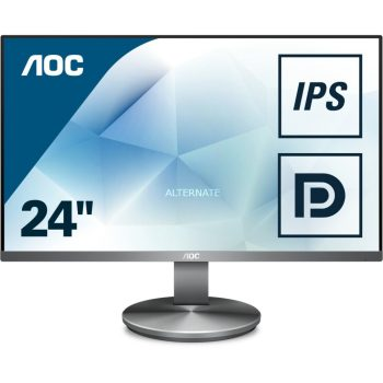 AOC i2490VXQ/BT, LED-Monitor Angebote günstig kaufen
