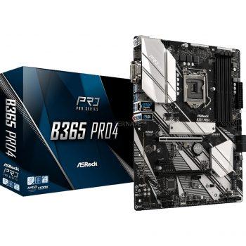 ASRock B365 Pro4, Mainboard Angebote günstig kaufen