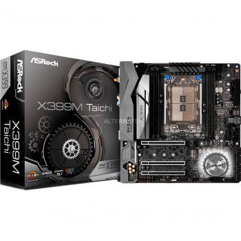 ASRock X399M Taichi, Mainboard Angebote günstig kaufen