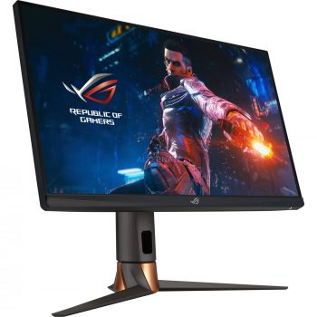 ASUS ROG Gaming PG279QM, Gaming-Monitor Angebote günstig kaufen
