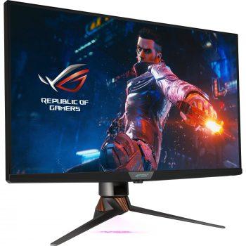 ASUS ROG Swift PG32UQX, Gaming-Monitor Angebote günstig kaufen
