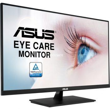 ASUS VP32AQ, LED-Monitor Angebote günstig kaufen