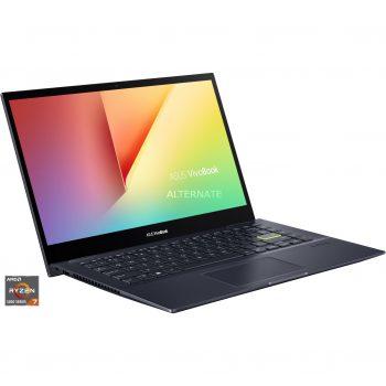 ASUS VivoBook Flip 14 (TM420UA-EC018R), Notebook Angebote günstig kaufen
