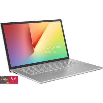 ASUS VivoBook S17 (S732DA-BX578T), Notebook Angebote günstig kaufen