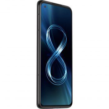 ASUS Zenfone 8 128GB, Handy Angebote günstig kaufen