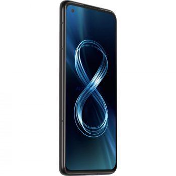 ASUS Zenfone 8 256GB, Handy Angebote günstig kaufen