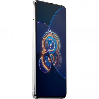 ASUS Zenfone 8 Flip 256GB, Handy Angebote günstig kaufen