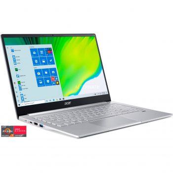 Acer Acer Swift 3 (SF314-42-R30D), Notebook Angebote günstig kaufen