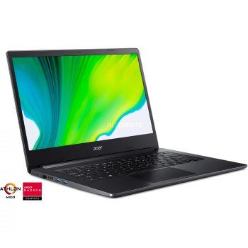 Acer Aspire 3 (A314-22-R730), Notebook Angebote günstig kaufen
