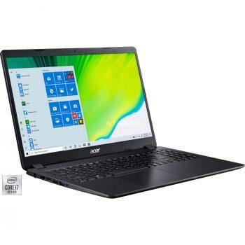 Acer Aspire 3 (A315-56-73RR), Notebook Angebote günstig kaufen