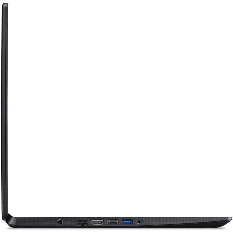 Acer Aspire 3 (A317-52-55NB), Notebook Angebote günstig kaufen