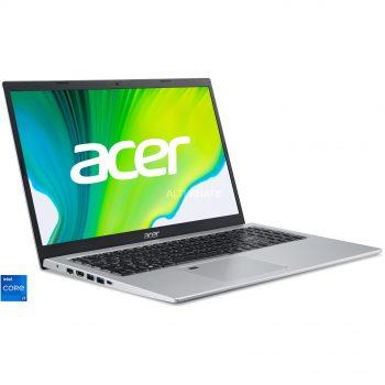 Acer Aspire 5 (A515-56-78HW), Notebook Angebote günstig kaufen